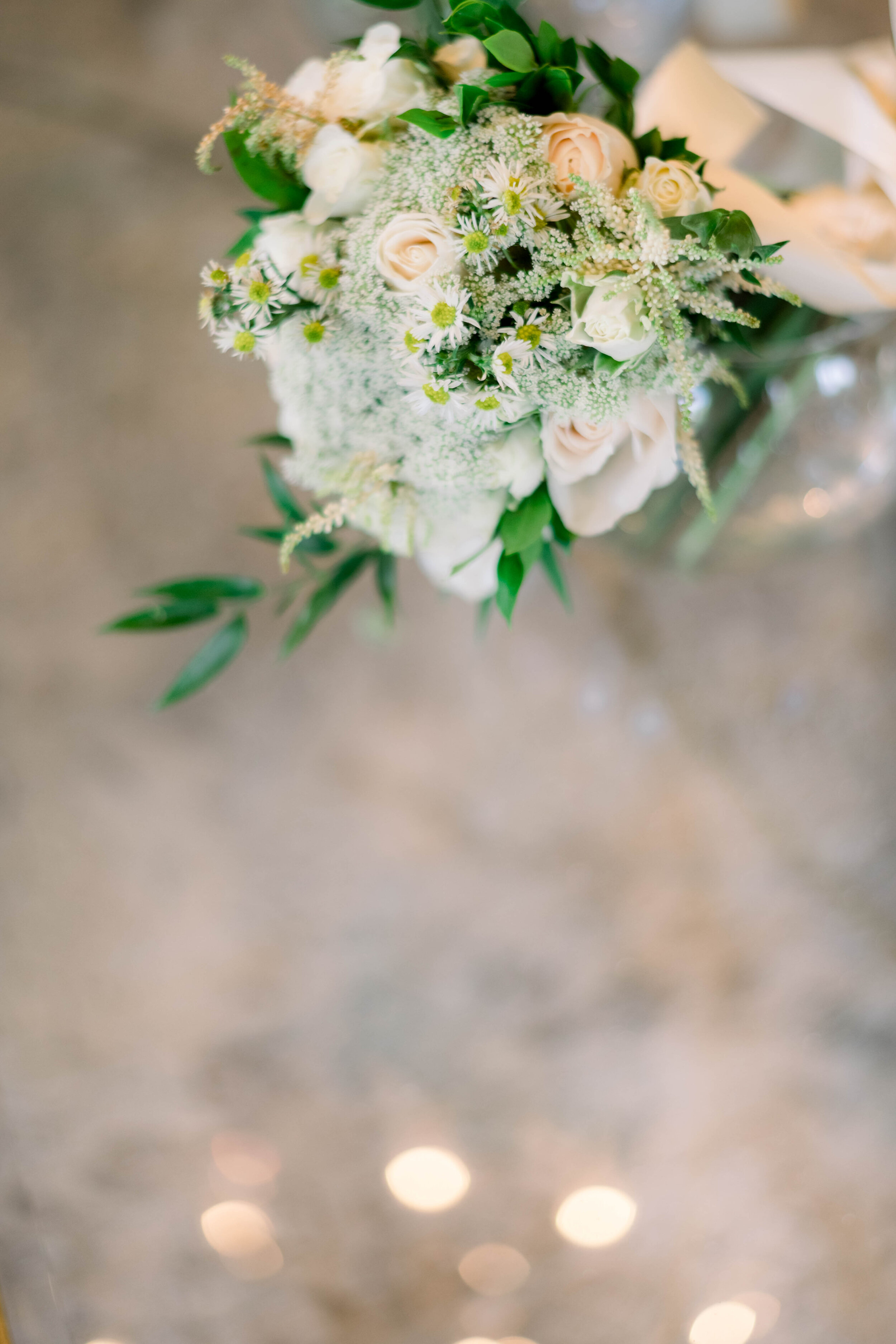 Luxury wedding at the Park Chateau in New Jersey with Slovic ceremony by Liz Andolina Photography