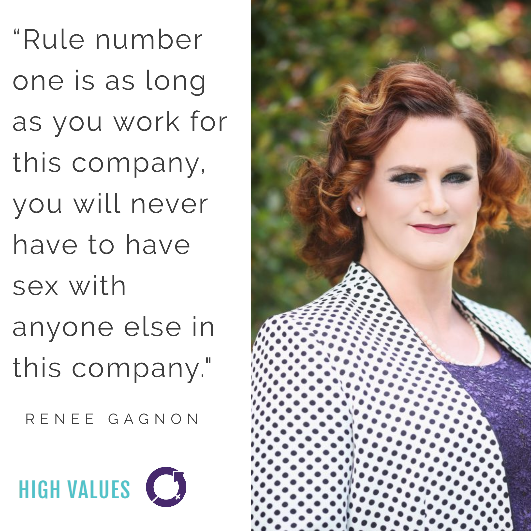 """Renee Gagnon , CEO and Founder at  Hollyweed North Cannabis    International Women's Day 2019:  Renee and the Hollyweed North team celebrated women, as they do every day.  """"…we reached out to other women and celebrated other women's success. We took a moment from the competition in the industry to pat each other on the back, declare truce for the day, freshen up a bit, and get back to business.""""  Access  full article here ."""