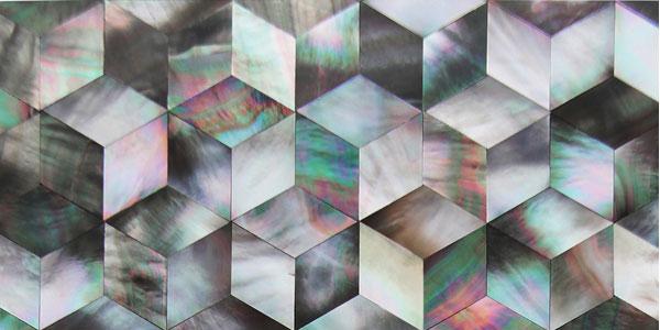 3D-Midnight-Cube.jpg