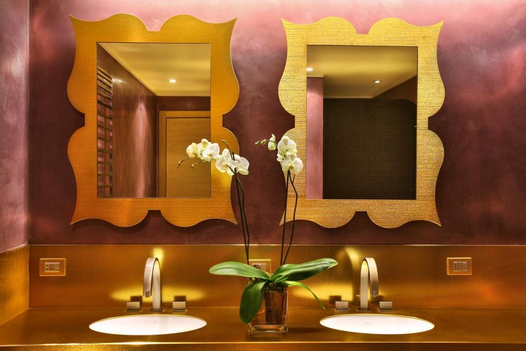 Casta-Diva-Resort9.jpg