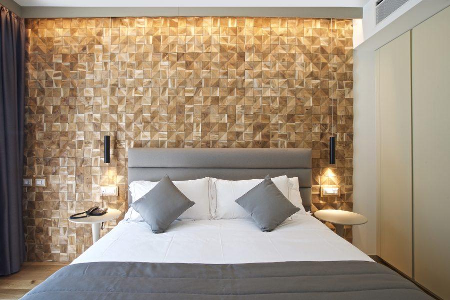 Wonderwall-Studios-Iwalldesign-Lifestyle-Room-Binairo-Zero-Tirano-Italy-Upcycle-Reclaimed-Wallpanelling-Wallpanels-LR-Willow04bew-900x601.jpg
