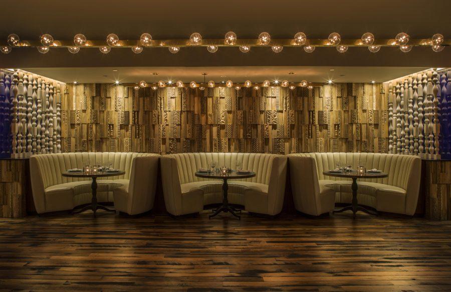 Wonderwall-Studios-Reclaimed-Recycled-Wood-Wooden-Wallpanels-Wall-panels-Wall-panelling-Hard-Rock-Hotel-Palm-Springs-Phoenix-LR01-900x584.jpg