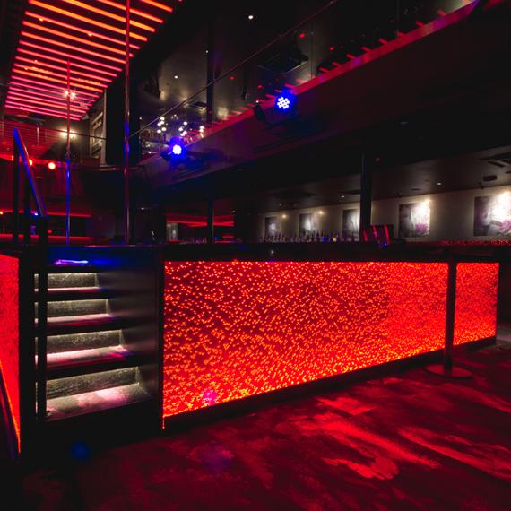 Cloakroom-Stage-1-Lumina-TN.jpg