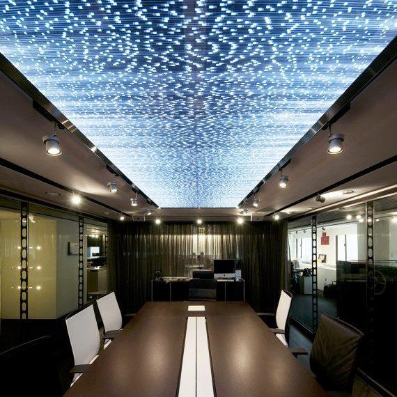 Sensitile-Lumina-panel-Infinity-Showroom-HongKong-e1465912696472.jpg