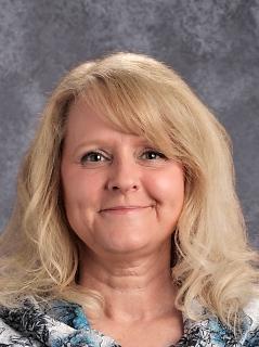 Debbie Muse, Bookkeeper  debbie@stjosephdsm.org