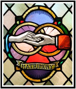Image at Espirito Santo Catholic Church