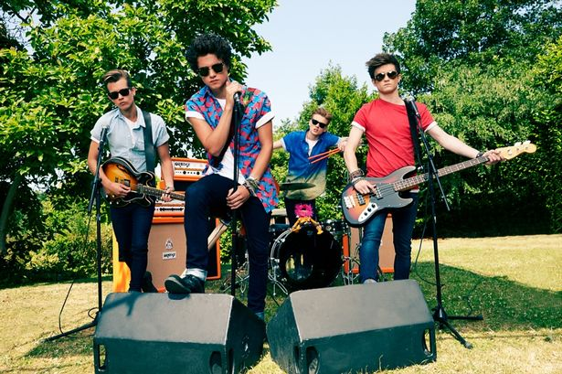 thevamps2.jpg