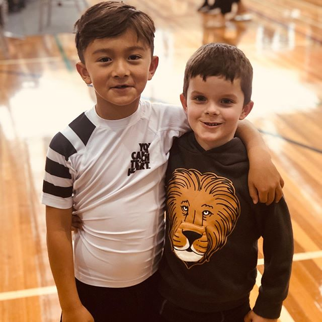 •Two kids who didn't know each other •Different Gyms •Competed against each other •Regardless of results they spent the rest of the day playing and having an awesome time together.  It's such a beautiful thing to see! We could all learn from kids!! • @hyperflyaustralia  #HyperflyAustralia #YCTH #YouCantTeachHeart #Hyperfly #guardiansjiujitsu #perthgym #activeinperth #perthpt #perthblogger #perthlife #sceneinperth #perthisok #perth #perthnow #perthfitness #perthfitlife #fitperthlife #perthfit #perthfamily #perthfitfam #fitperthlife #bjj  #mma #jiujitsu #brazilianjiujitsu