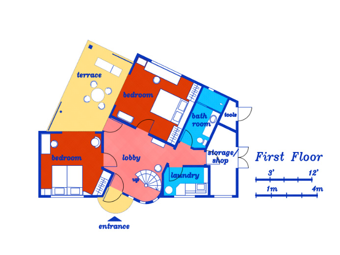 dwg Floor Plan First Floor - Copy.jpg