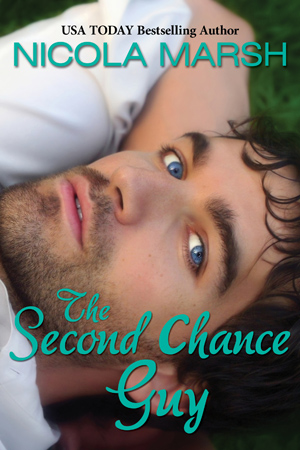 A second chance at first love… - Flynn Logan is a dedicated soldier. The army is his life. Until he returns home and discovers an astounding truth that will turn his regimented world upside down.Lori Ballantine has only ever loved one guy and he chose the army over her. Now Flynn is back and Lori is wary of letting him into her life, a life she shares with their son. The son she has kept secret from Flynn for the last five years.As Flynn and Lori come to terms with co-parenting while traversing the minefield of a new relationship, Flynn needs to make some tough decisions: about his past, his future and his role in Lori and Adam's lives.Being a father may just prove to be the toughest assignment he's ever had.AMAZON USA / AMAZON UK / AMAZON AUiBOOKS / B&N / KOBO / SMASHWORDS
