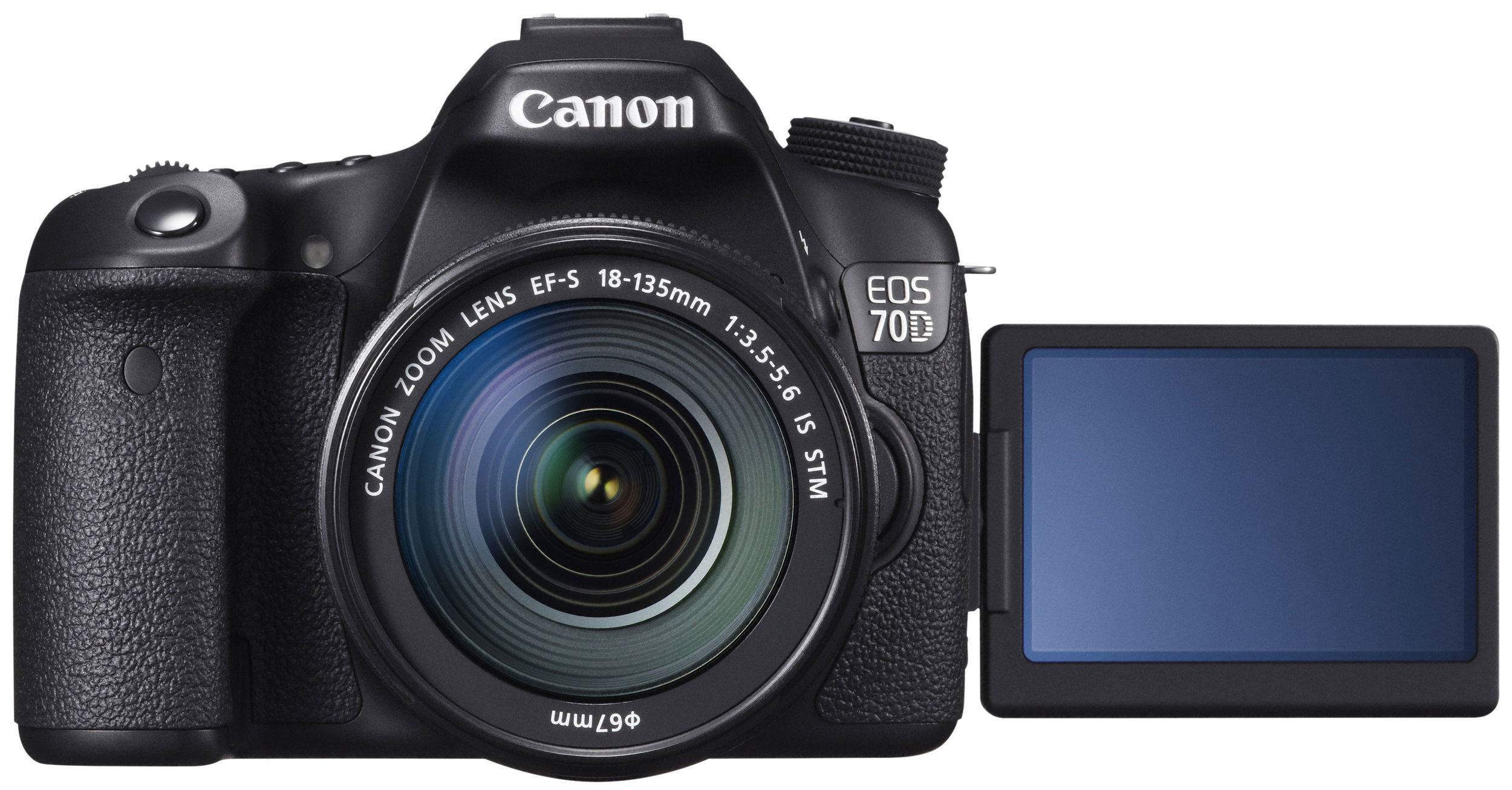 highres-canon-EOS-70D-FRT-VARI-ANGLE-MONITOR-OPEN-w-EF-S-18-135mm-IS-STM_1372751125.jpg