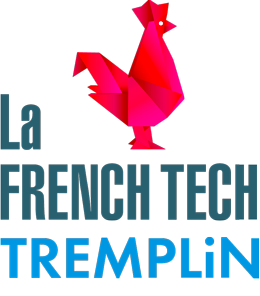 TREMPLIN-logo