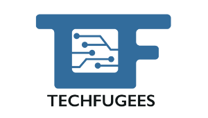 techfugees.png