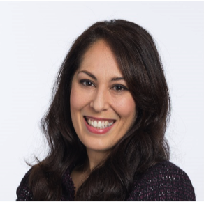 Melissa Banfield –  Insurance Bureau of Canada   bio →