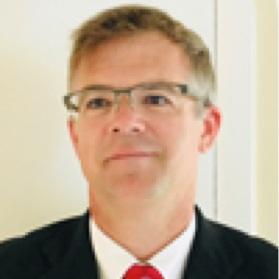 Dan Hogan -  Safe Schools Durham District School Board   bio →