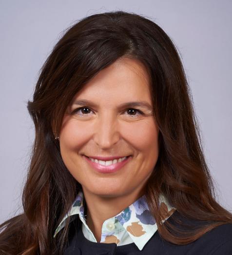 Chantal V