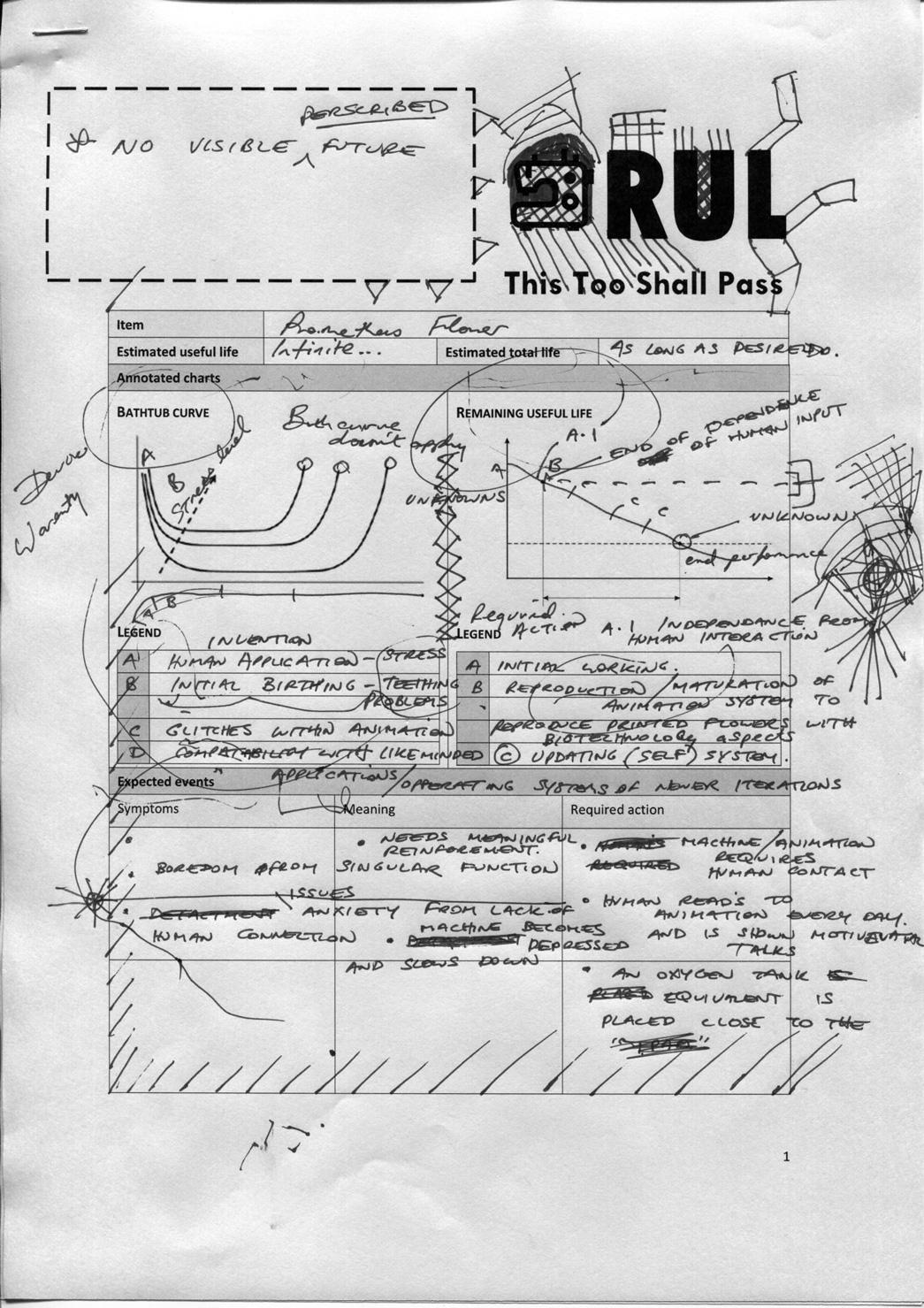 RUL_F012.jpg