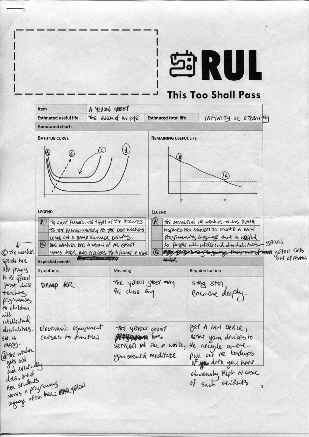 RUL_K021.jpg