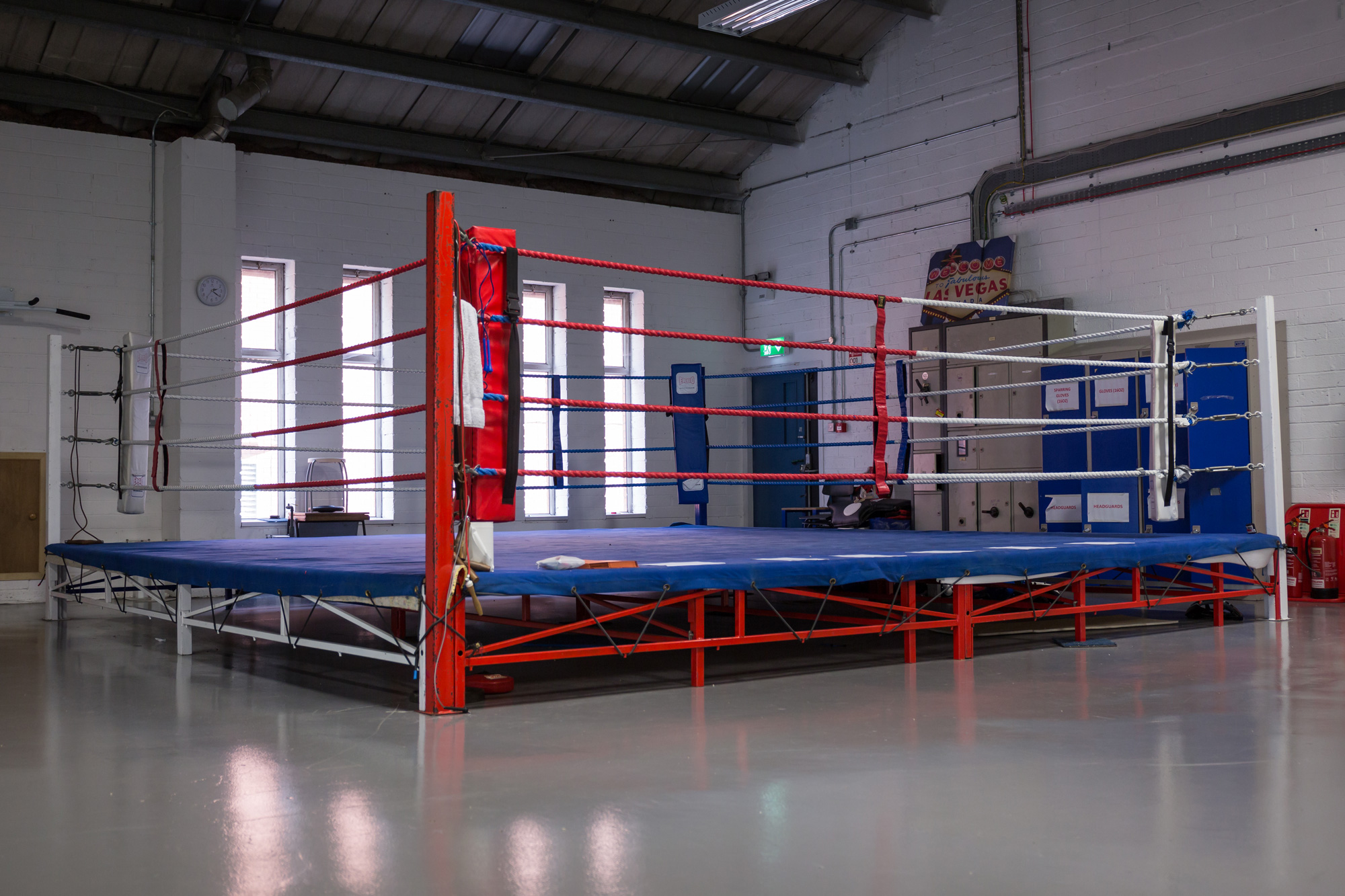 1_Boxing_Ring_WEB.jpg