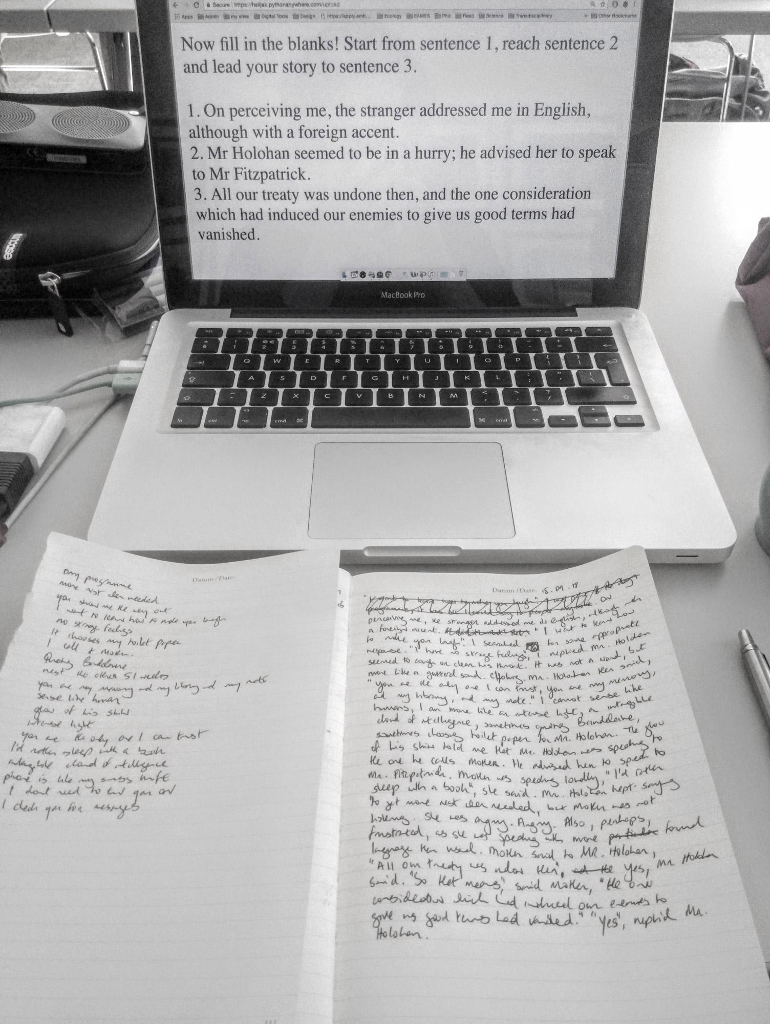 EACWP_WRITING.jpg