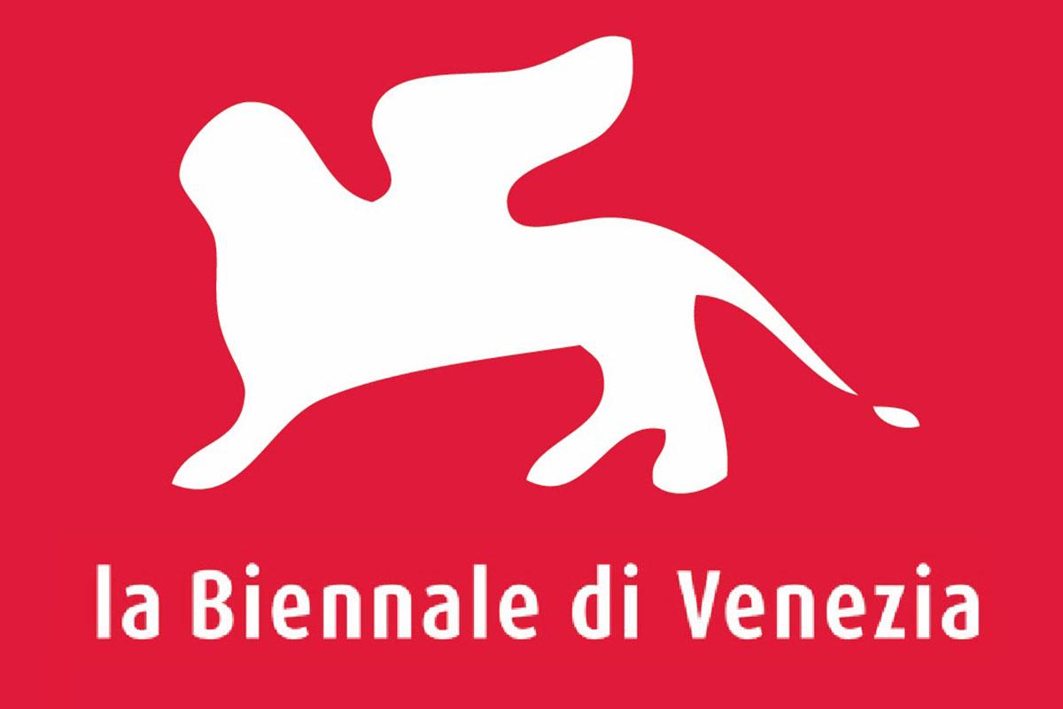 La Biennale di Venezia 2016 - Exhibition - Short film: Gomos System2016