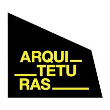 Arquitecturas Film Festival - Selection - Documentary: Qual é o teu Espaço Favorito? 2014