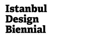 3rd Istanbul Design Biennale  - Exhibition - Short film: Abrantes Municipal Market2016
