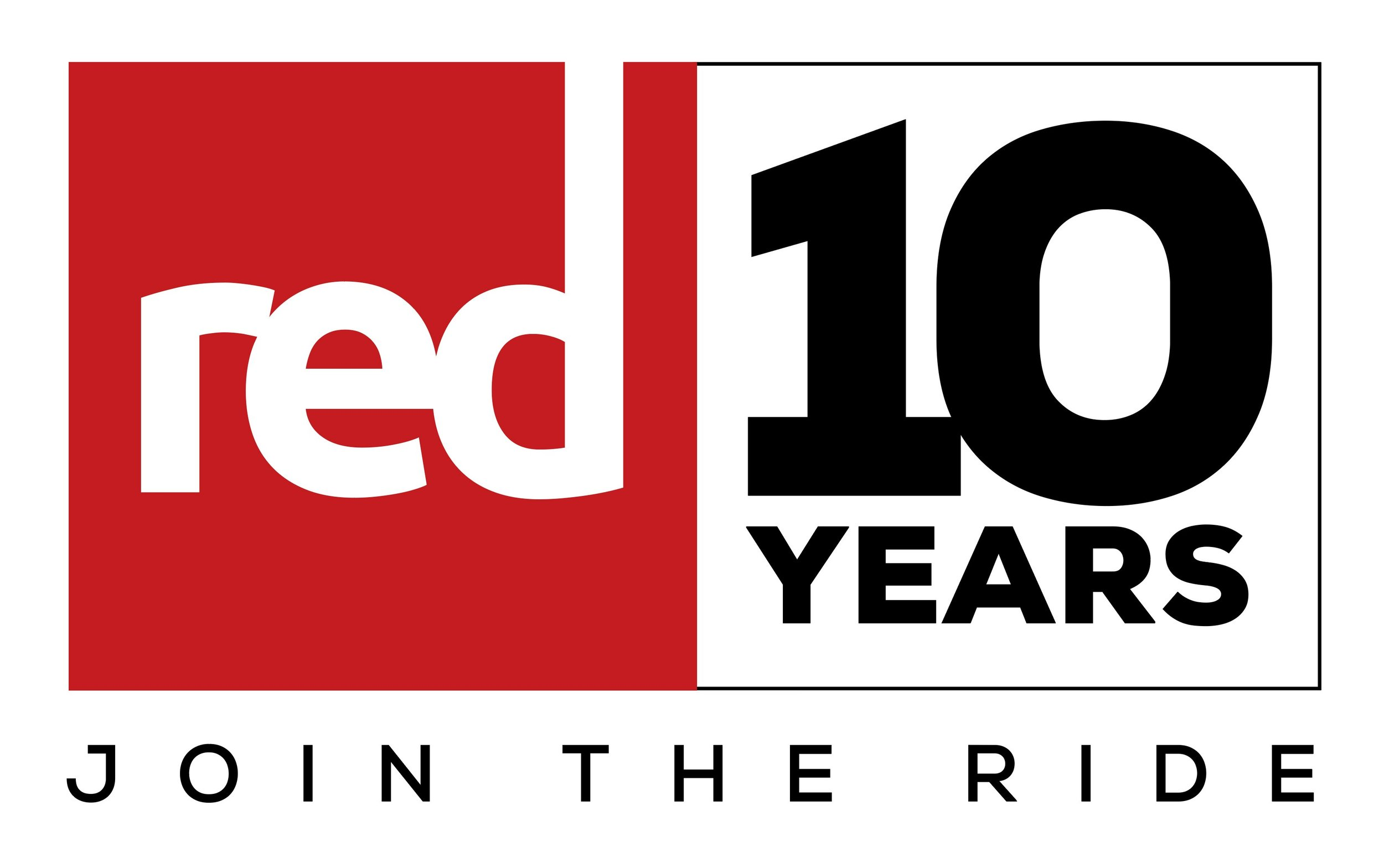 RED 10 years logo.jpg