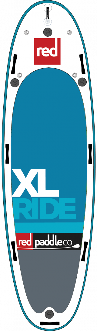 boards-17-0-ride-xl-line-drawing-320x1091.png