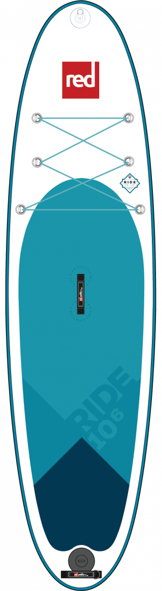 boards-10-6-ride-line-drawing-320x1167.png