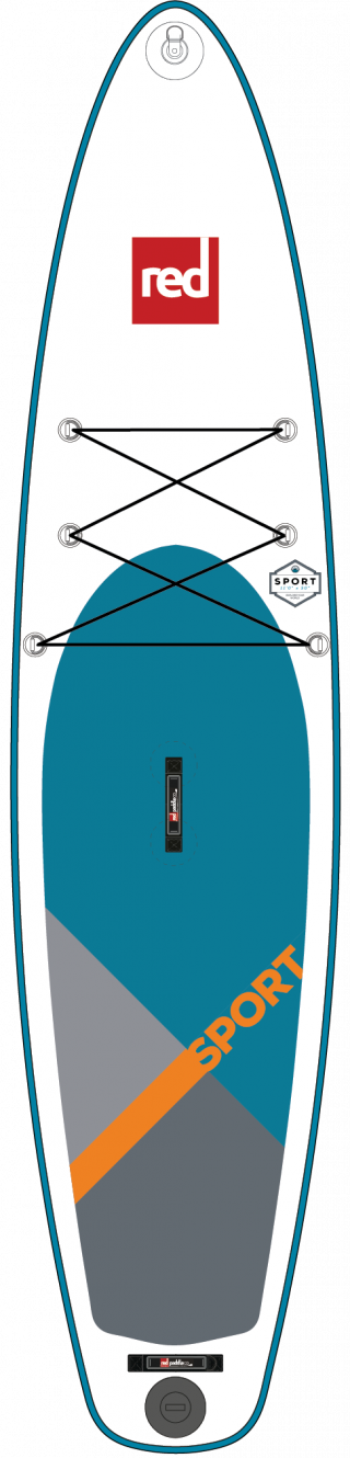 boards-11-sport-line-drawing-320x1330.png