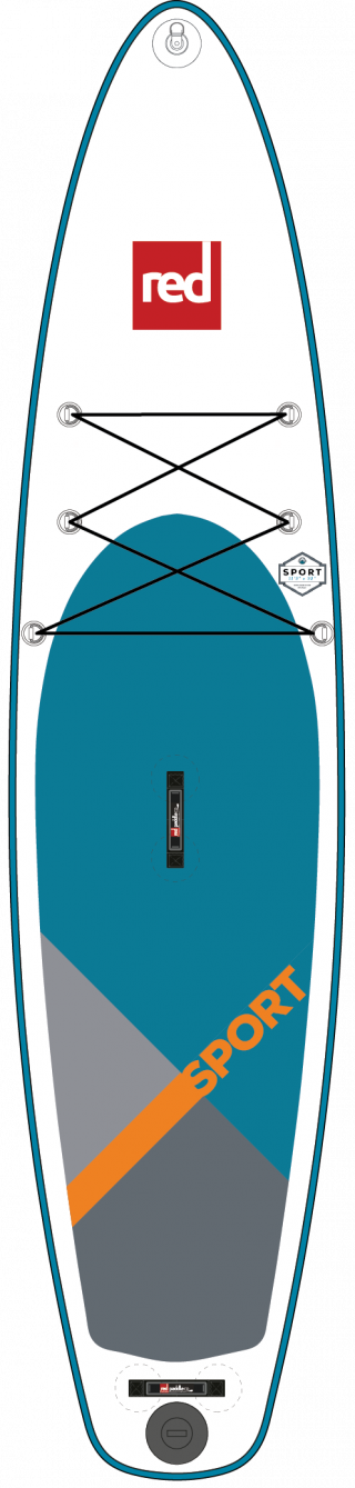 boards-11-3-sport-line-drawing-320x1339.png