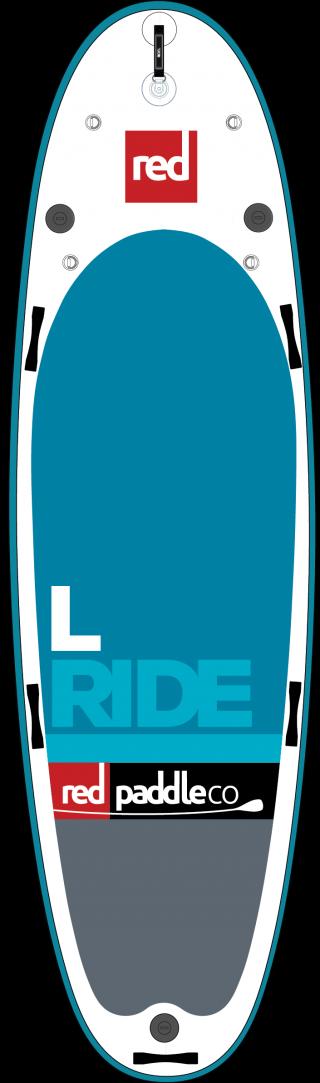 Ride-L-320x1083.png