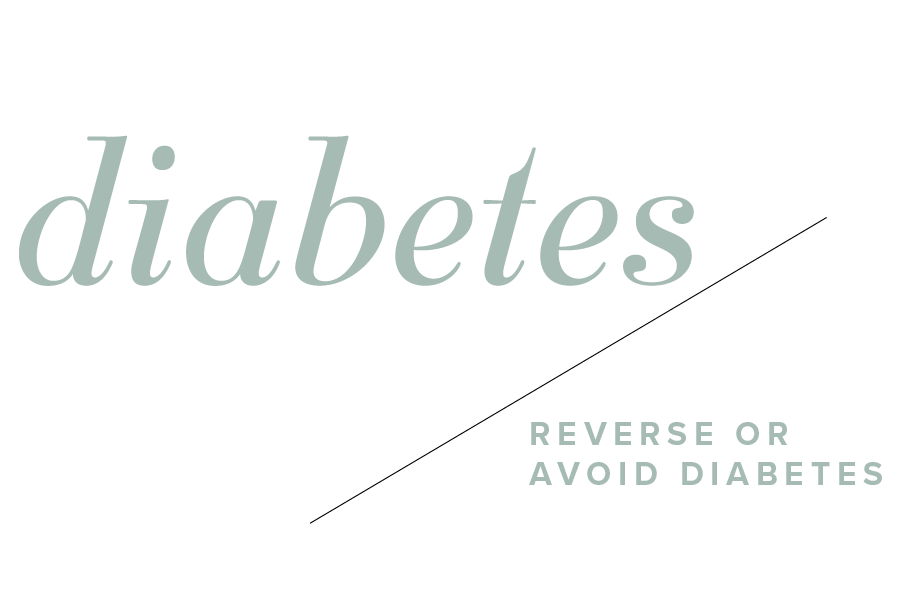 Are you in the danger zone with your sugar levels? Learn how to reverse or avoid diabetes with Dynamic Lifestyle Solutions