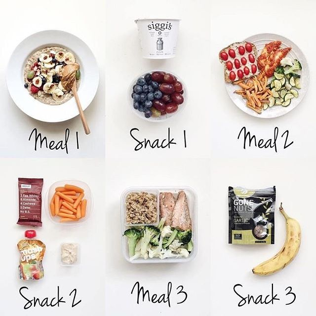 """SWIPE & SAVE for quick, easy, and macro friendly meal prep ideas!✅ - If there's one area our clients are always looking to improve and expand on, its meal prepping! - Week after week, check in after check in, we are going through clients grocery shopping list and weekly staple meal ideas, trying to come up with quick & delicious solutions to their oh so drab """"meal prep routine"""". - Breakfast • We have @1stphorm Level 1 Protein Oats topped with fruit & almond butter (different variations) • Level 1 Protein Waffles topped with peanut butter and fruit. - Snacks • Yogurt parfait, fruit, crackers, veggies and hummus, protein bar, smoothies, trail mix, popcorn, chocolate, cheese, nuts. - Lunch / Dinner • Baked chicken, pork, turkey, meatloaf with roasted veggies, sweet potato / sweet potato fries. - Meal prepping doesn't have to be long, bland, or boring! Start simple and see where you can slowly start adding more and more color into each meal for + health benefits! - Looking for a pantry overhaul? Send us a message! 📩 Let us help! We'd love to set you up with a free Menu Planning Meal Prep consultation!🛒 - For more information on meal prepping for fat loss or weight gain, check out the blog in our bio!☝🏼 - - - - - #dynamiclifestylesolutions #rebuiltmeals #tampa #iam1stphorm #1stphorm #summersmash2019 #tampamealprep #southtampa #tampafitness #healtheducator #hydeparkhealthy #tampablogger #southtampamoms #bayshoreblvd #holisticnutrition #holisticwellnesscoach"""