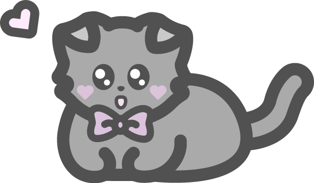Kitty crinkle 2.png
