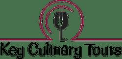 Italian Culinary Tours Partner - Key Culinary Tours