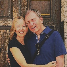 We second everything written by all the other happy guests. You have created a truly amazing and unique experience. After our week, we feel like real Tuscans. We can't wait to come back! Molto bouno!!Ciao for now! - - Tom & Sue Ghizzi, Sarasota, FL