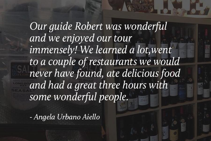 sarasota food tour testimonial 2.jpg