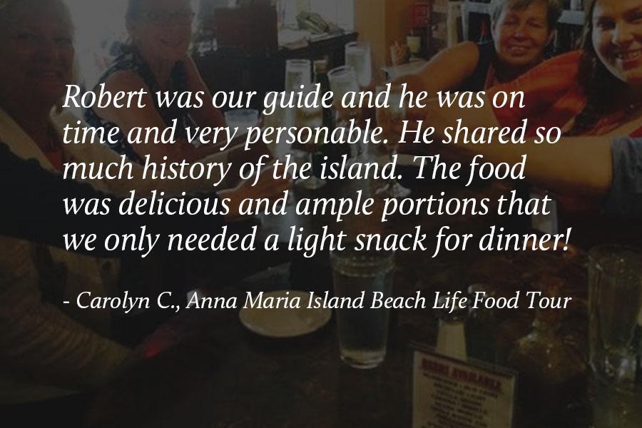 sarasota food tour testimonial.jpg