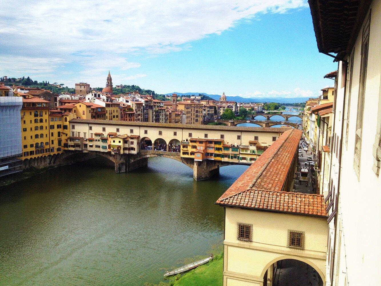 Florence-30.jpg