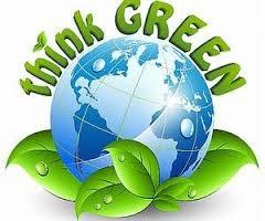 think-green.jpg