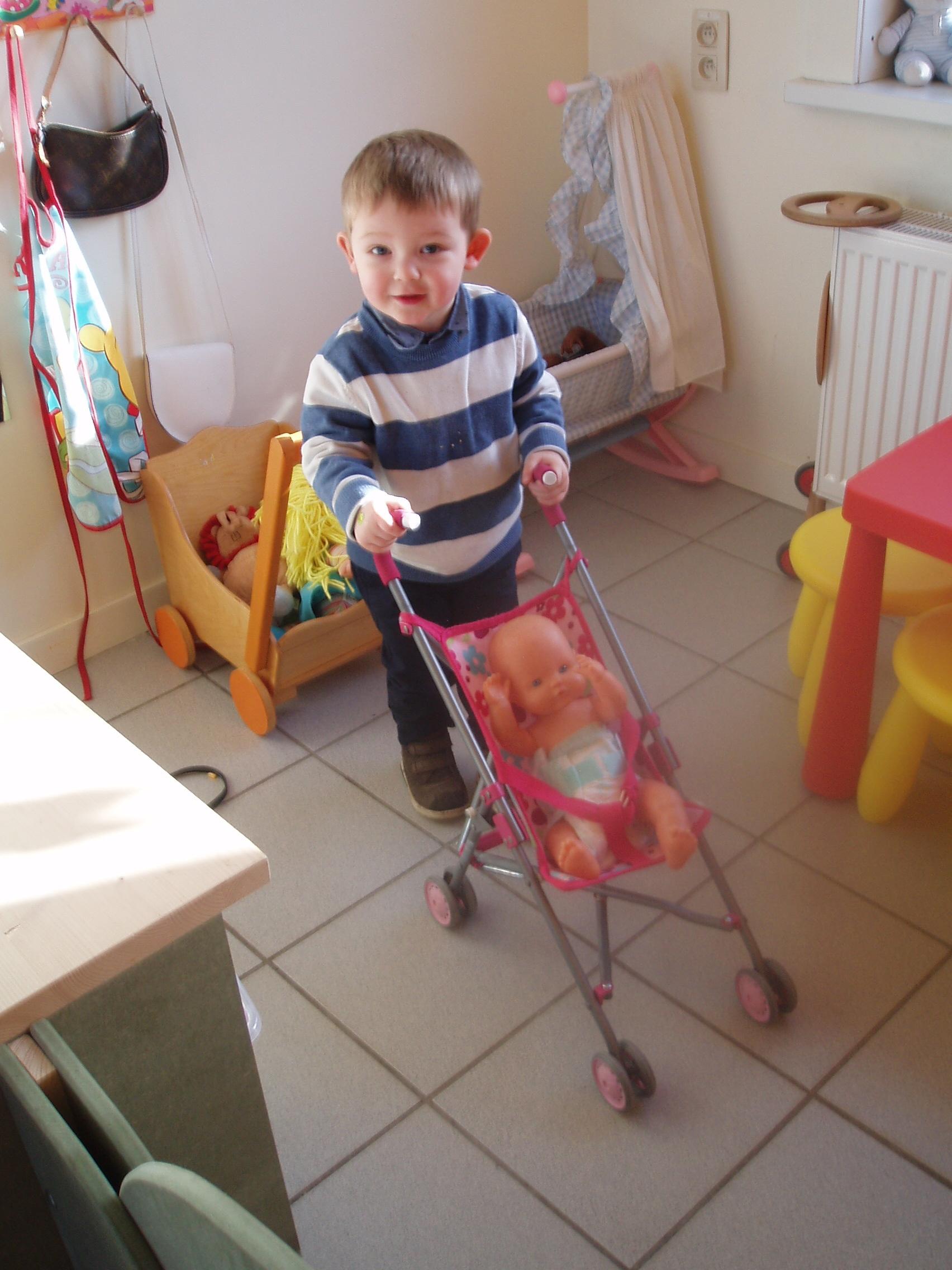 Een baby! (11).JPG