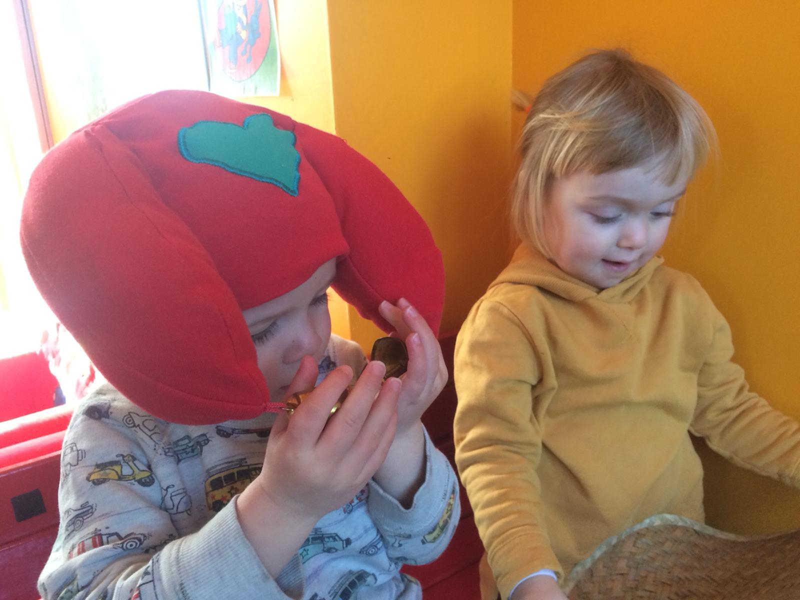hoeden (1).JPG