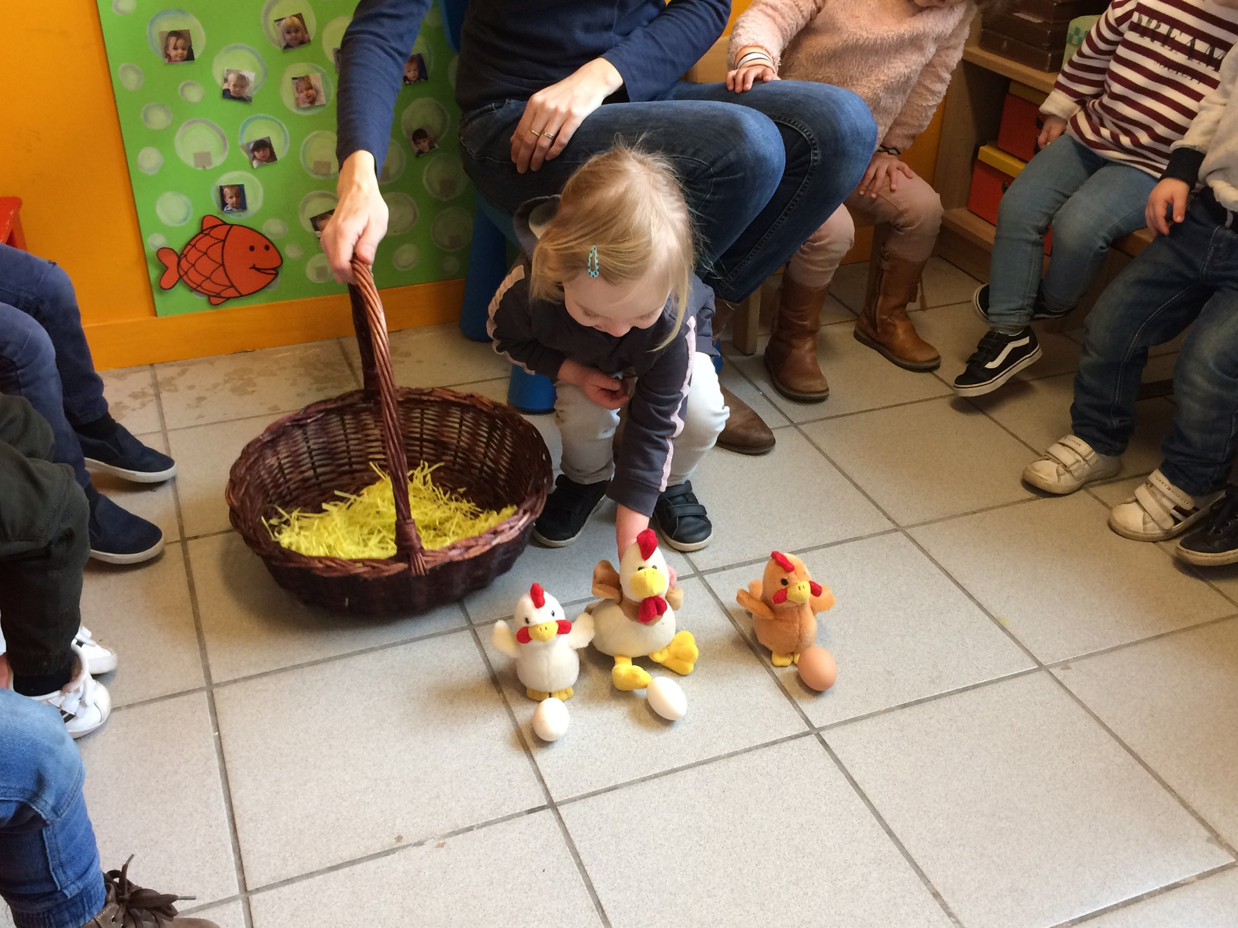 Thema Pasen, eieren! (35).JPG