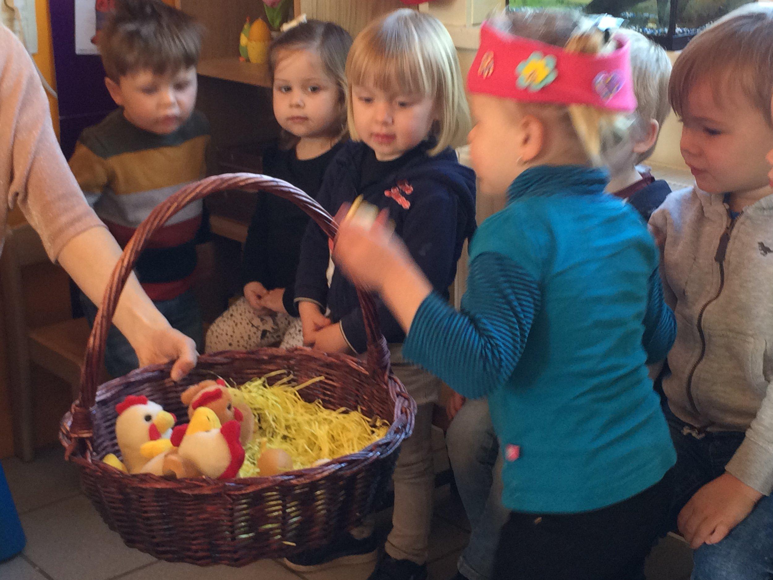 Thema Pasen, eieren! (138).JPG