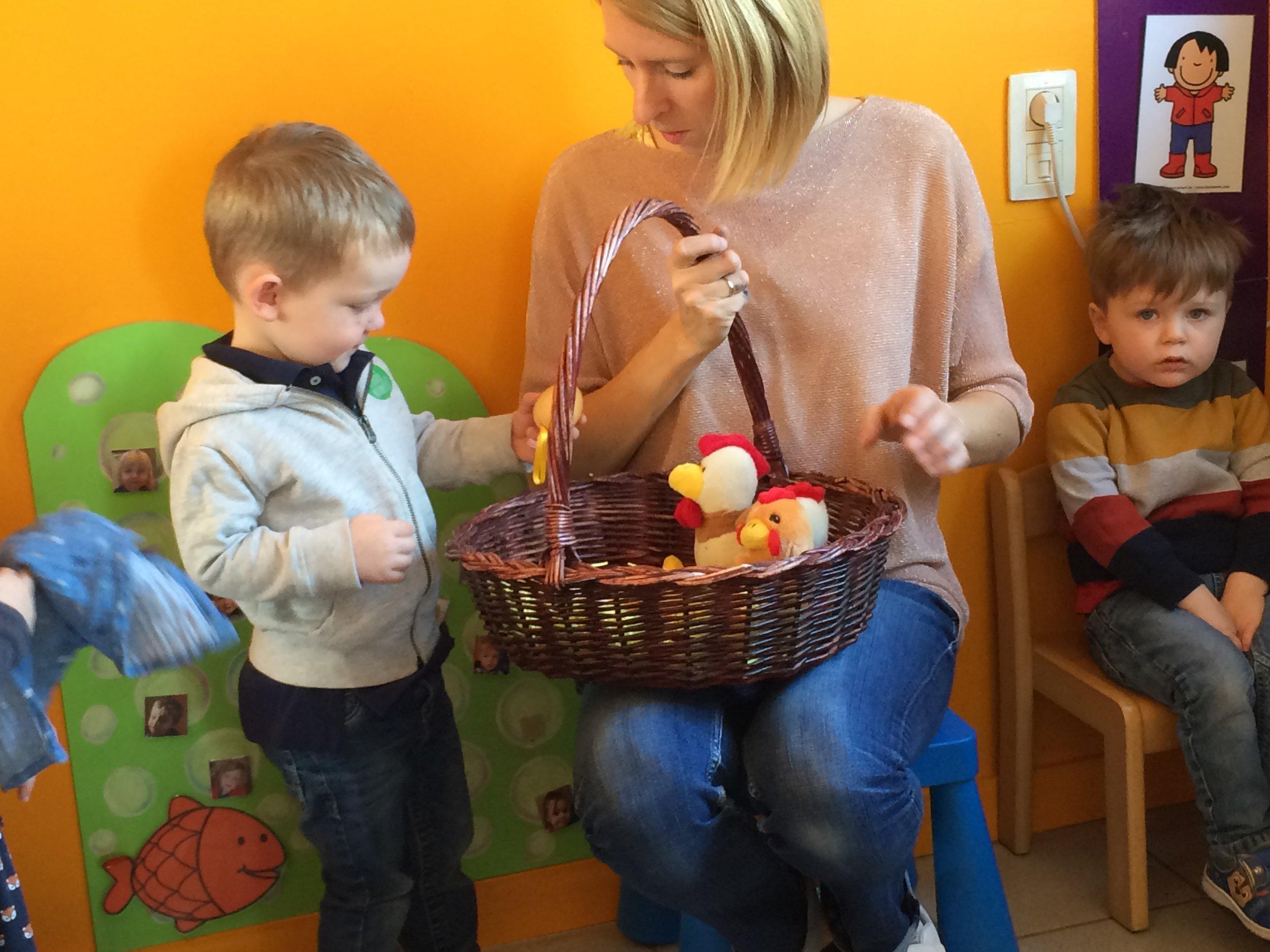 Thema Pasen, eieren! (139).JPG