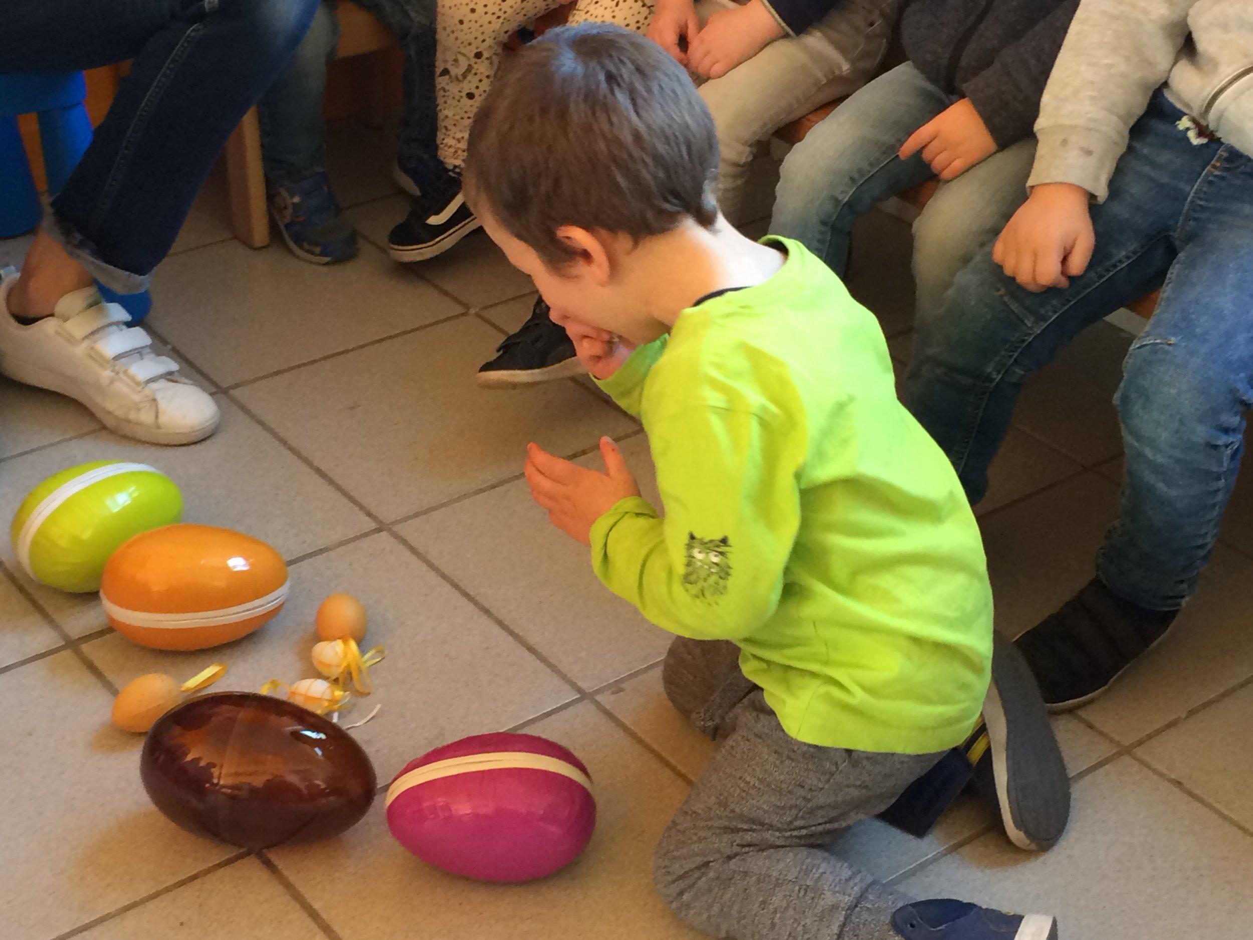 Thema Pasen, eieren! (141).JPG