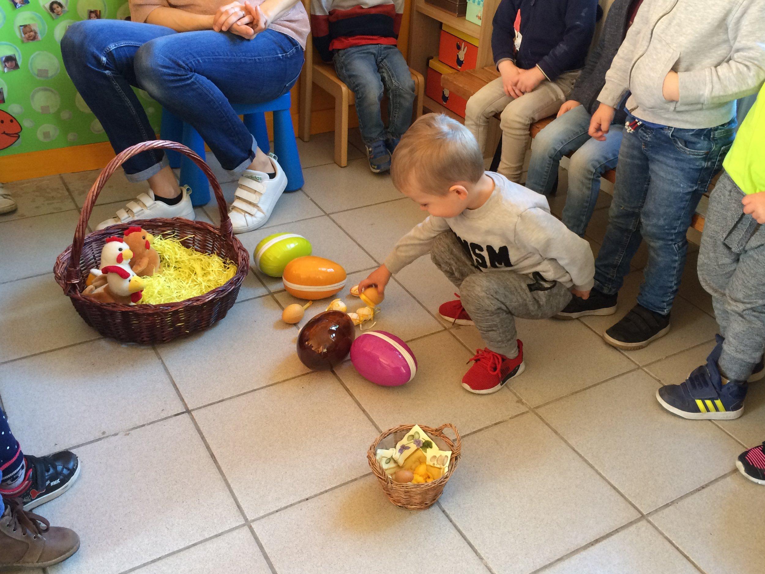 Thema Pasen, eieren! (143).JPG