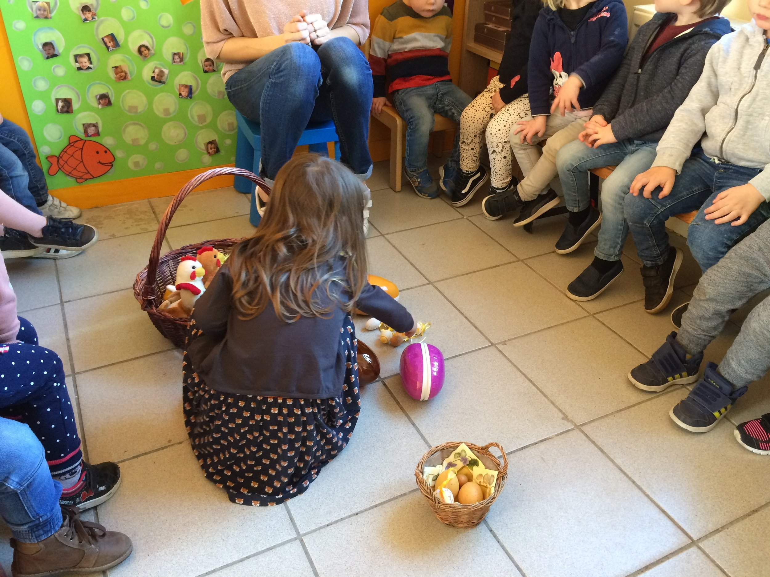 Thema Pasen, eieren! (146).JPG